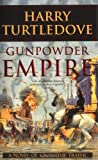Gunpowder Empire, by Harry Turtledove