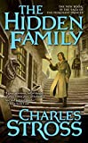 The Hidden Family, by Charles Stross