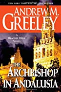 The Archbishop in Andalusia by Andrew Greeley