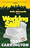 Working Stiff by Tori Carrington