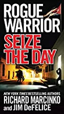 Seize the Day by Richard Marchinko