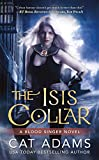 Book The Isis Collar