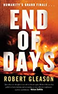 End of Days by Robert Gleason