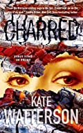 Charred by Kate Watterson