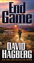 End Game by David Hagberg
