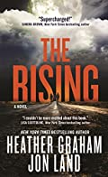 The Rising by Heather Graham�and�Jon Land