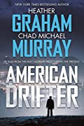 American Drifter by Heather Graham and Chad Michael Murray
