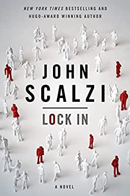 Adaptation Watch: John Scalzi