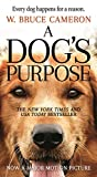 A Dog's Purpose (Product)