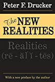 Buy The New Realities from Amazon