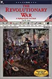 The Revolutionary War (U.S. Wars)