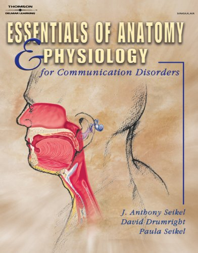 essential anatomy and physiology components Anatomy & physiology course objectives at the conclusion of fundamentals of anatomy & physiology participants will be able to: define the anatomic terms used to refer to the body in terms of directions and geometric planes.