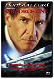 Air Force One - movie DVD cover picture