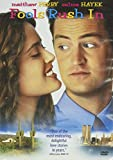 Fools Rush In (1997) (Movie)