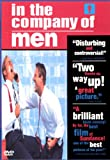 In the Company of Men - movie DVD cover picture