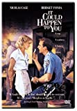 It Could Happen To You (1994) (Movie)