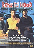 Boyz N the Hood (1991) (Movie)