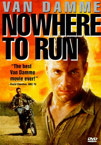 Nowhere to Run. Click to play the movie!