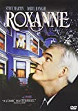 Roxanne (1987) (Movie)