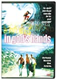 In God's Hands - movie DVD cover picture