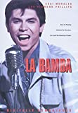 La Bamba (1987) (Movie)