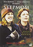 Stepmom - movie DVD cover picture