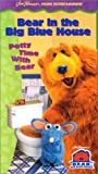 Video : Bear in the Big Blue House - Potty Time with Bear