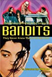 Bandits - movie DVD cover picture