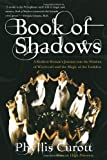 Charmed book picture - Book of Shadows