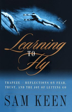 Learning to Fly, Keen, Sam