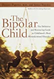 The Bipolar Child