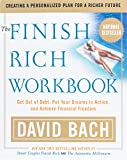 Buy The Finish Rich Workbook : Creating a Personalized Plan for a Richer Future from Amazon