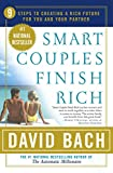 Buy Smart Couples Finish Rich : 9 Steps to Creating a Rich Future for You and Your Partner from Amazon