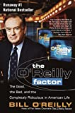 The O'Reilly Factor (1996) (Television Series)