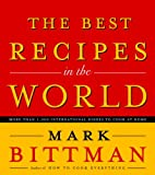 The Best Recipes in the World image