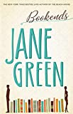 Bookends : A Novel by Jane Green