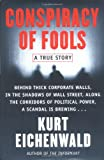 Buy Conspiracy of Fools : A True Story from Amazon