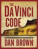 The Da Vinci Code: Special Illustrated