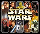 Star Wars Calendar: A Year of Galactic Trivia: 2005