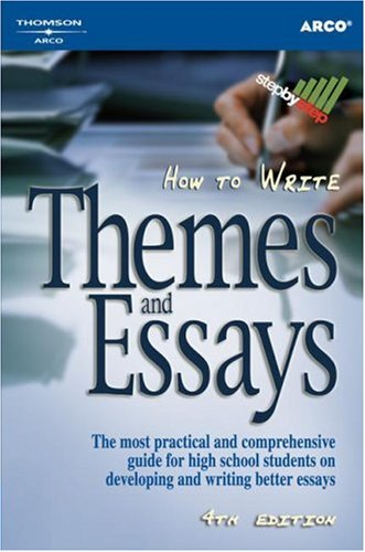 Science Essay Example Books  Essay Writing  Essay Writing  Campusguides At Glendale College Topics For Synthesis Essay also My School Essay In English Books  Essay Writing  Essay Writing  Campusguides At Glendale  Proposal Argument Essay Examples