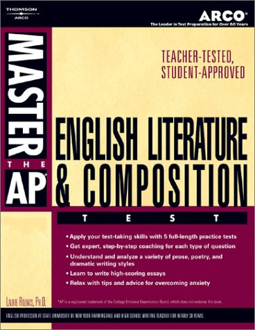 ap english literature and composition released essays 57 past ap english language and composition essay topics in the following chart, you will find a paraphrasing of ap english language and composition essay.