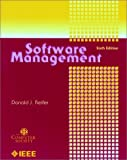 Software Management, 6th Edition