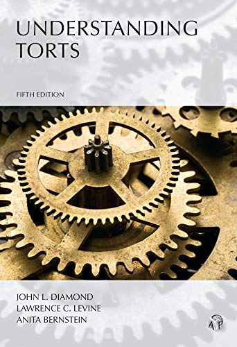 osborne reynolds essay Immediately download the osborne reynolds summary, chapter-by-chapter analysis, book notes, essays, quotes, character descriptions, lesson plans, and more.