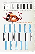 A Colder Kind of Death by Gail Bowen