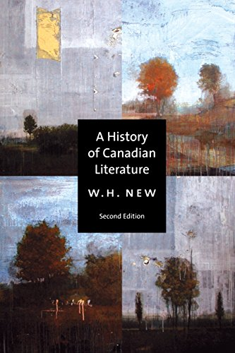 the oxford encyclopedia of british literature pdf