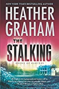 The Stalking by Heather Graham