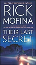 Their Last Secret by Rick Mofina