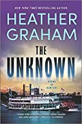 The Unknown by Heather Graham
