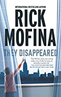 They Disappeared by Rick Mofina