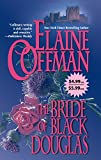The Bride of Black Douglas (Mira Historical Romance)